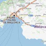 mallorca-150x150