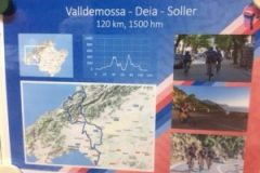 soller2-e1540409858312-300x225